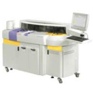 Aquakem600全自动水质分析仪