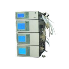 金达PC-300-1000中压液相色谱层析系统