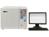 北分天普GC-8600气相色谱仪