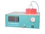 北分天普TP-2020热解析(吸)仪