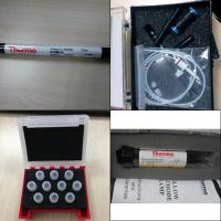 102030-00进口赛默飞气体分析仪配件耗材