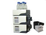金达PC-10-200中高压液相色谱层析系统