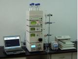 金达PPS-2中低压蛋白纯化系统