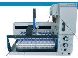 OI 4100 自动进样器