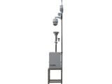TH-GDA建筑工地环境质量监测系统