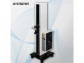 PVC保鲜膜拉伸强度测试仪