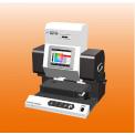 电色 微小面分光色差计VSS7700