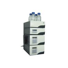 TPC-B多糖纯化制备系统
