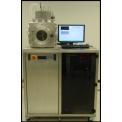 NPC-4000 (M) 等離子清洗機