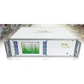 F10S|光声谱气体监测仪