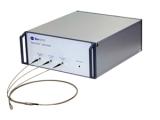 UV-SWIR光谱仪