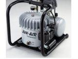 小型空压机-实验室应用-JUN-AIR 6-4