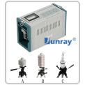 众瑞 ZR-2000系列智能空气微生物采样器