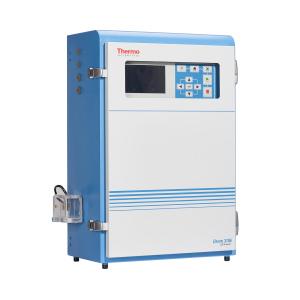 3106 COD 化学需氧量在线自动监测仪