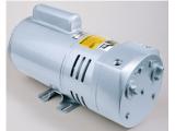 旋片式空气压缩机、真空泵