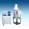 OSU 热释放速率测试仪