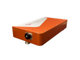 Mikan紧凑型高功率飞秒激光器