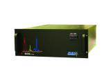 傅立叶红外气体分析仪CAI 600FTIR