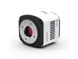 量子效率95%背照式sCMOS相機-Dhyana 95