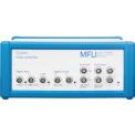 蘇黎世(ZI) MFLI鎖相放大器