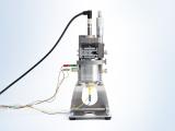 EL-CELL ECD-3 电化学膨胀计