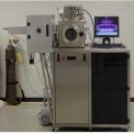 NTE-4000 (A) 全自动热蒸发系统