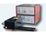 QE/IPCE 光电转化效率测试模块