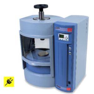 Specac Atlas™电动压片机