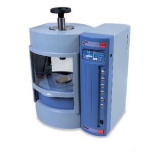 Specac Atlas™ 自动液压机
