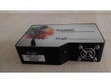 晶飞 近红外光纤光谱仪 FLA6800
