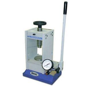Specac Atlas™ 手动液压机