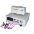 北分天普TP-2040多功能解析管处理装置