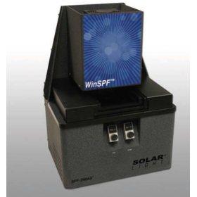 防晒系数SPF测量系统SPF-290AS