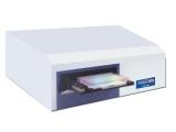 闪谱SP-Max 1800L 型 化学微孔板读板机