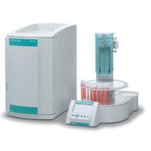 瑞士万通ECO饮用水安全检测离子色谱