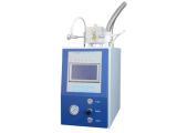 TP-5100热解析(吸)仪