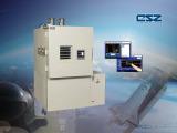 CSZ 低压温湿度试验箱 CA