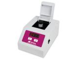 连华科技苯胺测定仪-低配LH-BN3L型