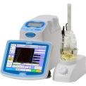京都电子MKC+ADP橡胶塑料水分测定仪