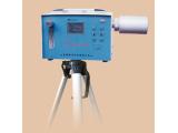 HXF-35型呼吸性粉尘采样器