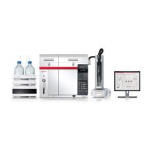 GPC-IR高温凝胶渗透色谱仪