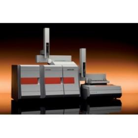 德国耶拿 multi EA® S 5000碳、氮、硫、氯 元素分析仪