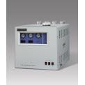 氮氫空一體機NHA-300/500