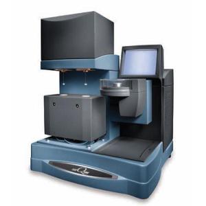 蒸汽吸附分析仪