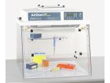 美国艾科琳(AirClean)组合式PCR工作台