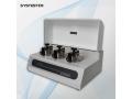 【SYSTESTER】包装气体透过率测试仪
