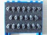 PE 标准石墨管B0504033