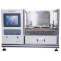 仰儀科技氧化性固體試驗儀HWP05-20S