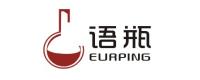 天津语瓶仪器技术有限公司
