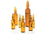 QuEChERS 试剂性能标准 C (17 组分)